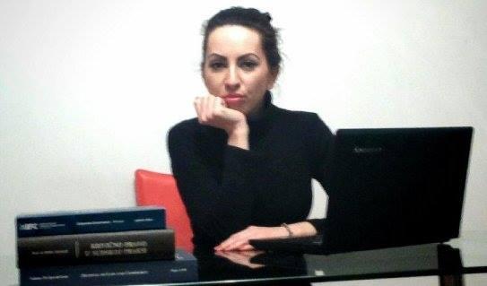 Bojana Bogojević