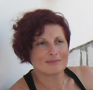 Jelisaveta Stanković