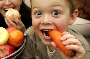 child_carrot_420-420x0
