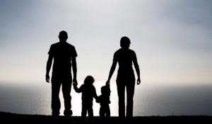 roditelji s decom