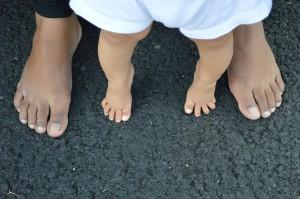foot-509723_1280