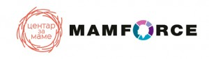 CZM MF logo (1)