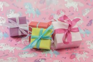 gift-553118_1280