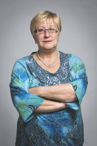 Mirjana Culafic Milovanovic