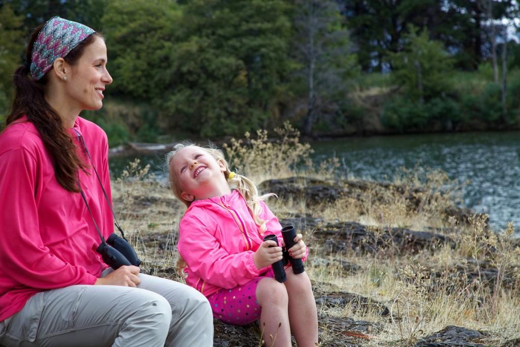 ALT: kako su mi nemačke mame pomogle da vaspitam decu