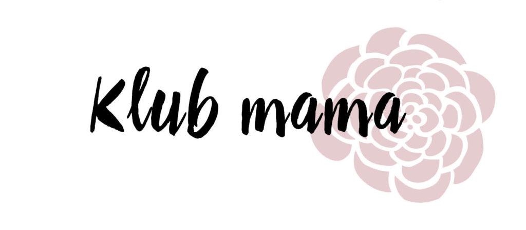 "ALT: ""Klub mama"""