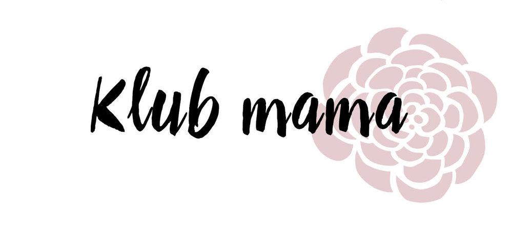 Osnovan prvi Klub mama u Srbiji