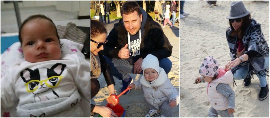Biti mama negde drugde - u Rusiji