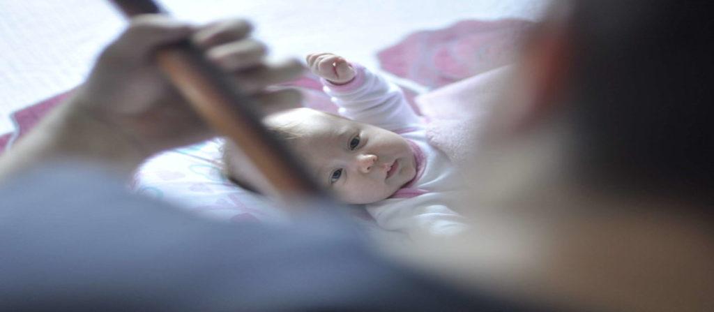 Sapatnice iz porodilišta