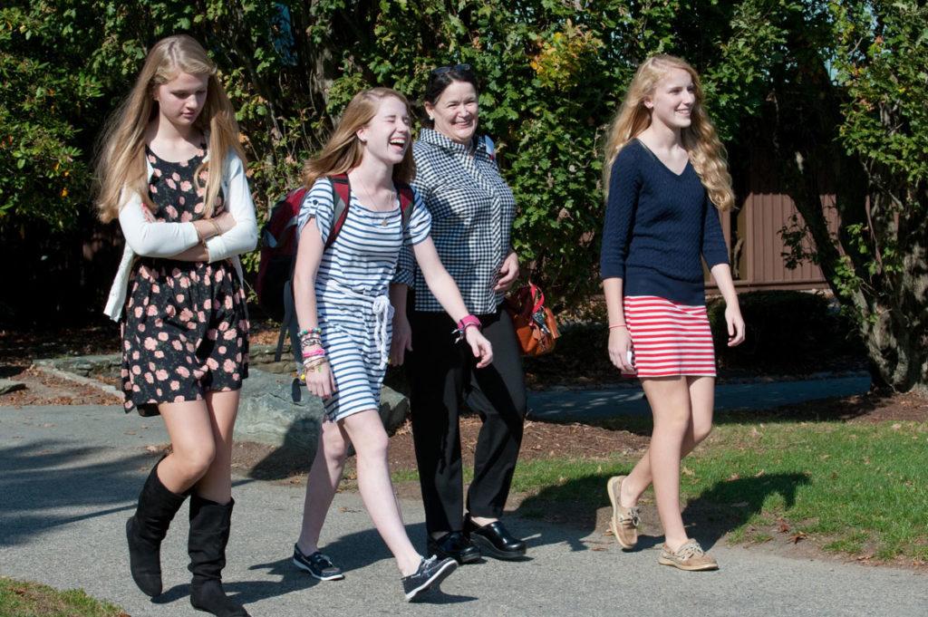 Moje dete je tinejdžer: Kako razgovarati sa tinejdžerom