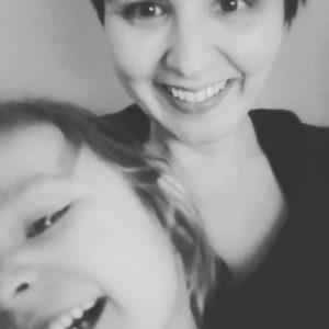 Naše želje, naši snovi za Novu 2017 - Centar za mame