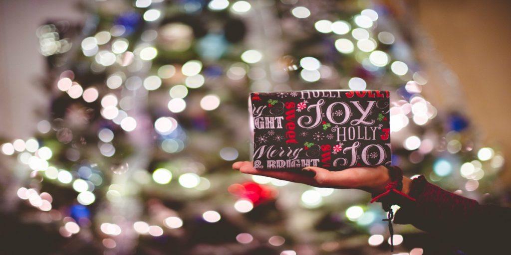 Kako je jedna majka otkrila savršen način da deci otkrije istinu o Deda Mrazu