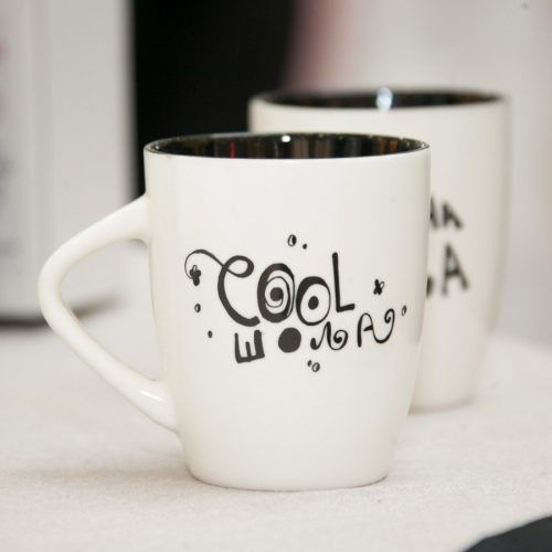 cool-solja