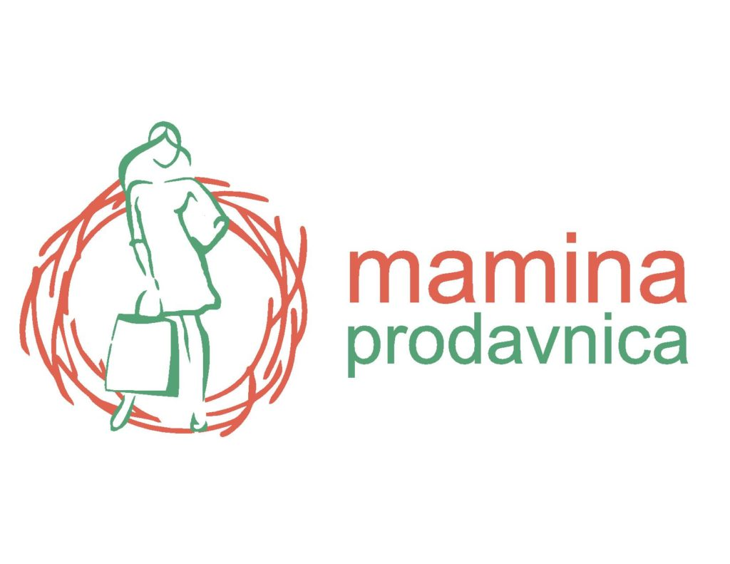 mamina-prodavnica-2-1-page-001