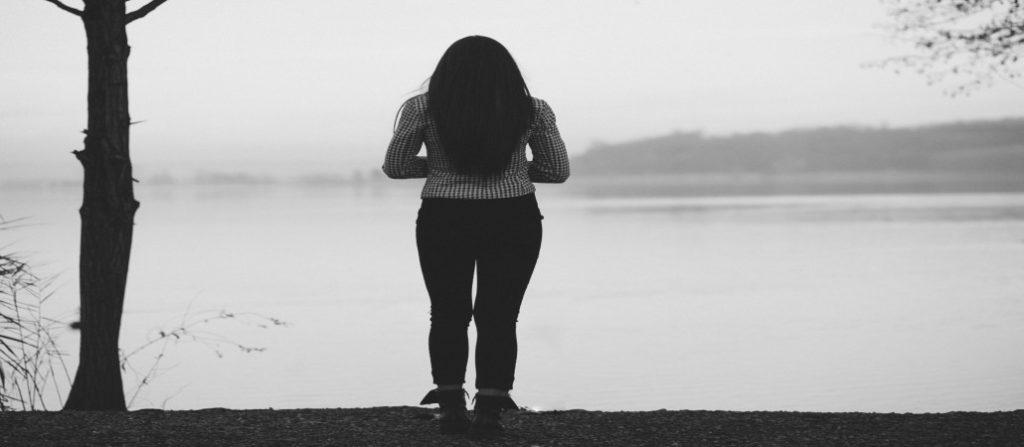 10 načina da stvarno pomognete žrtvi nasilja