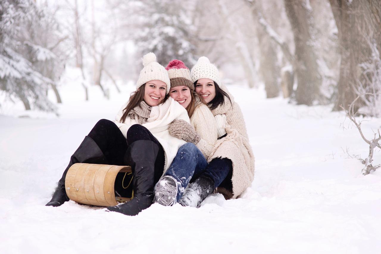 snow-1283278_1280