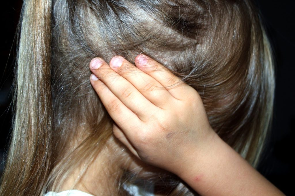 Nasilje u porodici i nad ženama - kako se suprotstaviti i prijaviti ga