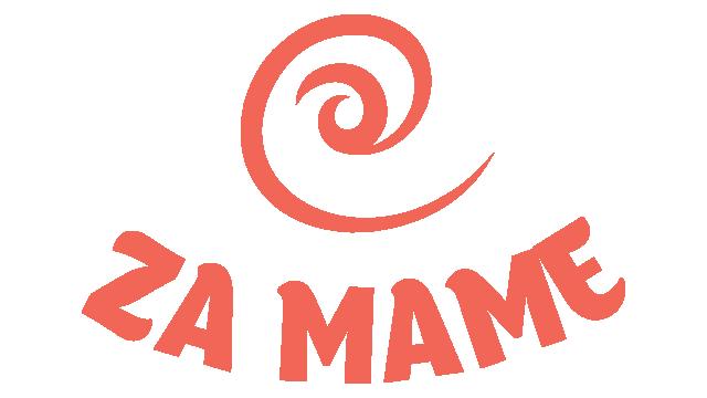 ZA MAME