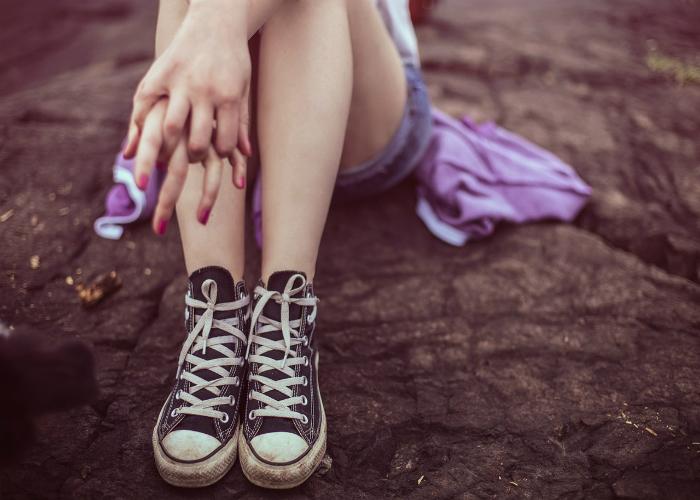 Kako pomoći detetu da se odupre lošim uticajima i manipulaciji
