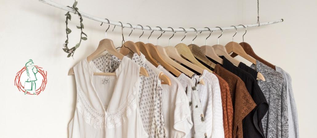 Kupi najbolje - podrži mame preduzetnice i njihova mala preduzeća