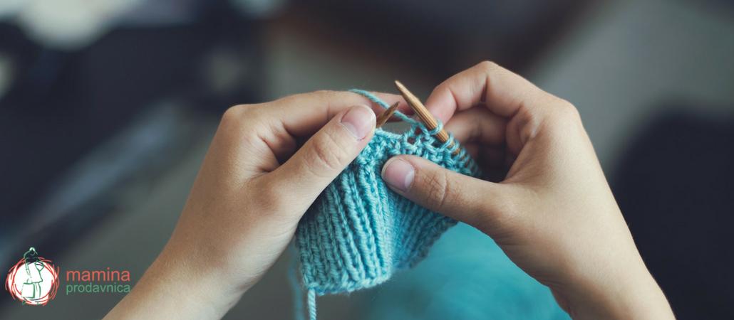 Mamina prodavnica postala deo programa podrške socijalnim preduzećima