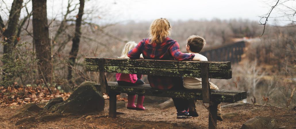 Šta mame zaista žele: Centar za mame o povećanju finansijske podrške porodicama