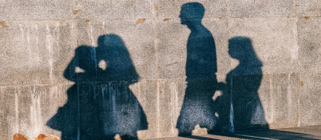 Finansijska podrška porodici sa decom u skladu sa novim zakonom