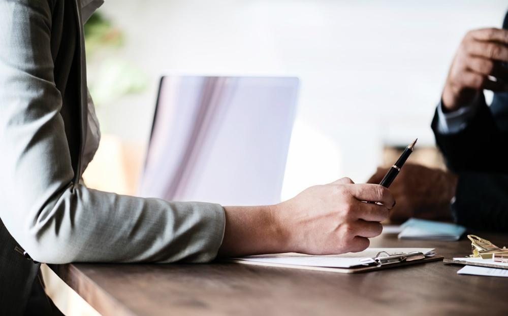 Kako napisati dobar CV i motivaciono pismo