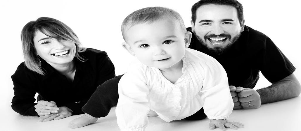 Centar za mame apeluje da se izmene Zakona o finansijskoj podršci porodici sa decom uključe u novi budžet
