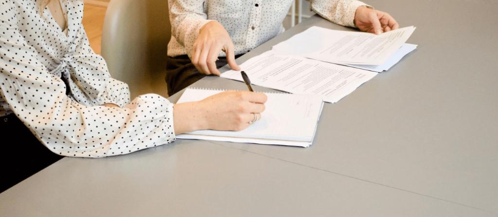Ovo su tvoja najvažnija prava kada poslodavac želi da te otpusti