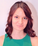 "ALT: ""Bojana Nikolić"""
