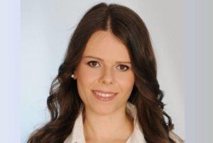 Branka Vasilev