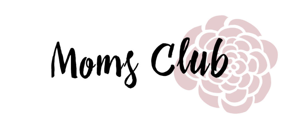"ALT: ""Moms Club"""