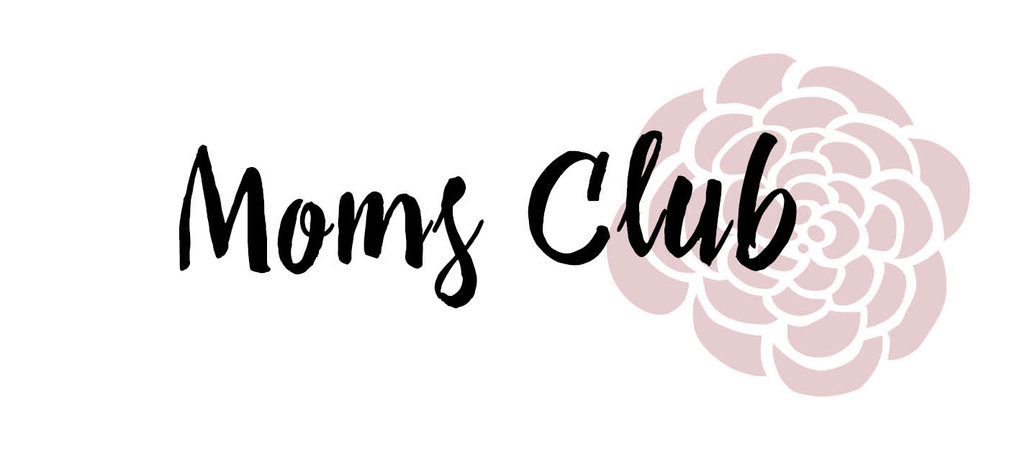 First Moms Club in Serbia is Founded